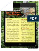 tree+octopus.pdf