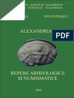 Alexandria._Repere_arheologice_si_numism.pdf