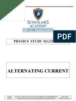 Alternating Current (Ex.)Com.,Dropper Medical (1).pdf