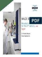 MALDI-TOF_MS__BioTyper_BRUKER.pdf