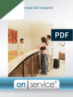 Decision_making_guide.pdf
