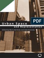 [Maria_Balshaw,_Liam_Kennedy]_Urban_Space_And_Repr(Bookos.org).pdf