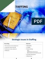 4. Staffing - SHRM