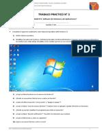 Tp 3 Informatica