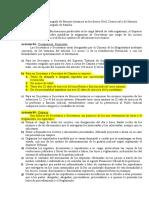 121_pdfsam_teorico