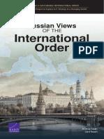 Rand Korporacija Ruski Pogled na Globalni Poredak.pdf