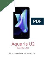 Aquaris_U2_U2Lite_Guía_completa_de_usuario-1510160450.pdf
