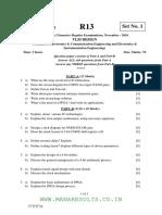 RT41041112016.pdf