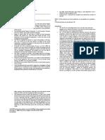 3. Concepcio v. Concepcion DATE- Jan. 11, 2005