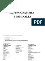 PROGRAMMES-DE-PHILOSOPHIE-2018.pdf
