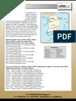 SouthKorea.pdf