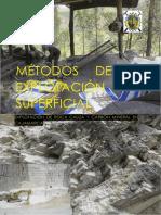 Explotación de caliza y carbon en cajamarca.docx