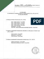 calendar EN II - IV - VI 2019.pdf