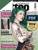 Total Tattoo Magazine June 2013.pdf