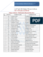 Faculty_List_2019-20.pdf