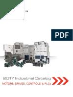 Toshiba_2017_Catalog.pdf