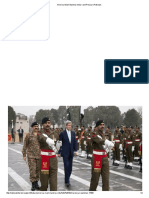 America_Must_Stand_by_India_and_Pressure.pdf