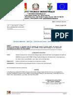 decreto di annullamento.pdf