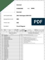 1VCE014869T0201.pdf