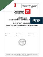 EG Lab Manuals.cupb