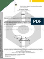 Vigecia.pdf