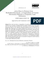 ICRP 128.pdf
