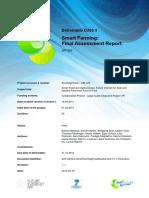 001-D2004SmartFarmingFinalAssessmentReport.pdf