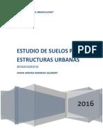 ESTUDIO DE SUELOS PARA ESTRUCTURAS URBANAS.docx