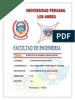 CARATULA DE INGENIERIA 1.docx
