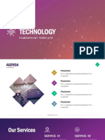 FF0217-01-free-technology-powerpoint-template.pptx