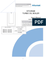Turbo Plus.pdf