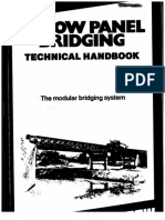 Acrow Bridge 300SeriesManual.pdf