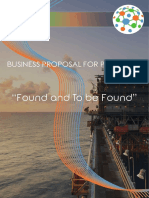 001.gazEgaz-Business-Proposal-Book-Company Profile.pdf