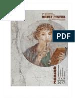 ANAIS mulher e lit imprimir pagina 234, p 2 e 6.pdf