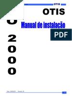 DO 2000.pdf