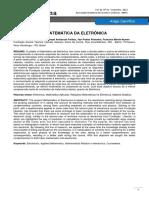 ID 101 - A  Matematica da eletronica.pdf