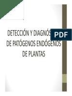 Patógenos endógenos.pdf