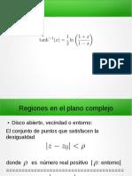 Regiones en el plano complejo.pdf