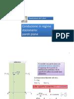 6-Trasmissione Del Calore - 2