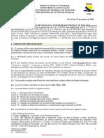 edital_de_abertura_n_11_2019.pdf