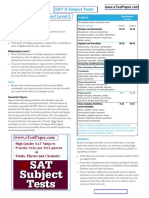 sat2-subject-test-pcm-syllabus-pattern.pdf