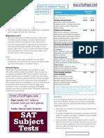 sat2-subject-test-pcm-syllabus-pattern.pdf