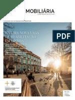 217_digital.pdf