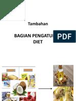 diet rendah kolesterol tambahan.pptx