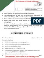 answers 2017.pdf