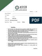 marketing exam tut.docx