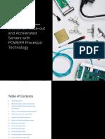 EPNDE9D0.pdf