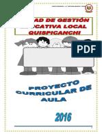 CARPETA  PEDAGOGICA primaria 2016 - copia.docx