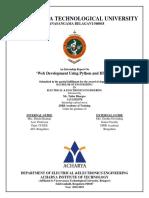 internship report 1.pdf