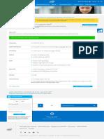 Assistente de driver e suporte Intel®.pdf
